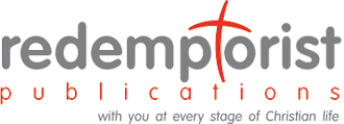 Redemptorist Publications home
