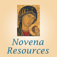 Novena Resources